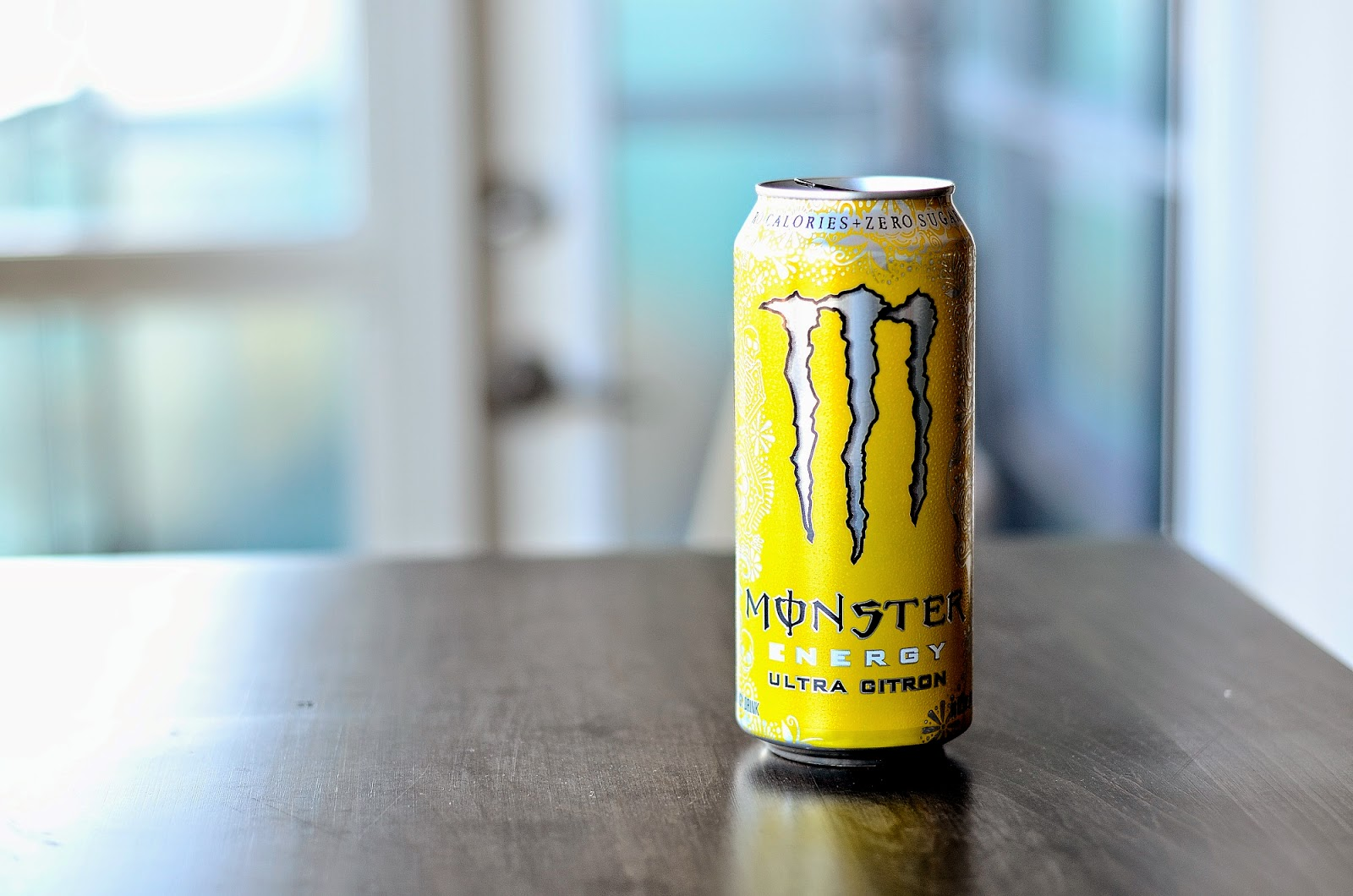 What That Energy Drink Just Did To Your Heart recommendations