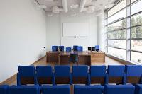15-Campus-Luigi Einaudi-por Foster-Partners
