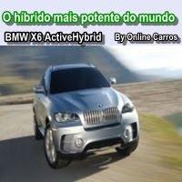 carro-hibrido-mais-potente-mundo