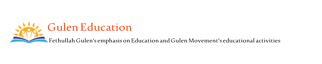 Gulen Education