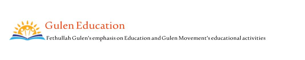 Gulen Education