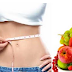 Diet & Weight Loss Plans - 5 Tips to Find the Best Diet & Weight Loss Plans - Don't Be Ripped Off
