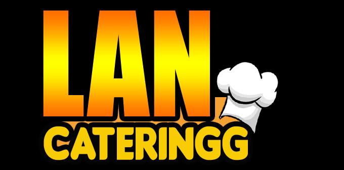 Lan Cateringg - Servis Katering Sekitar Kuala Selangor, Puchong, Shah Alam