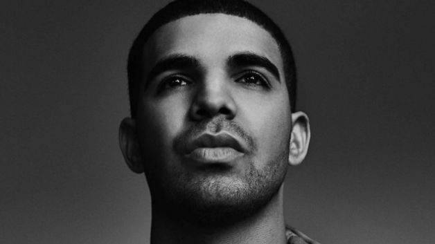 Rumor Mill: Is Drake Leaving YMCMB? Hmm...I Doubt It!
