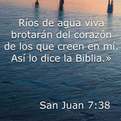 frase-de-motivacion-asi-lo-dice-la-bibli