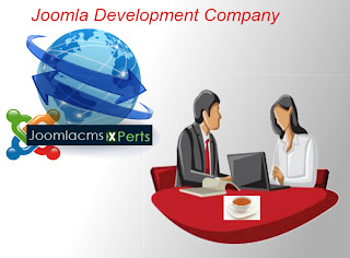 Joomla Development India, Joomla Development