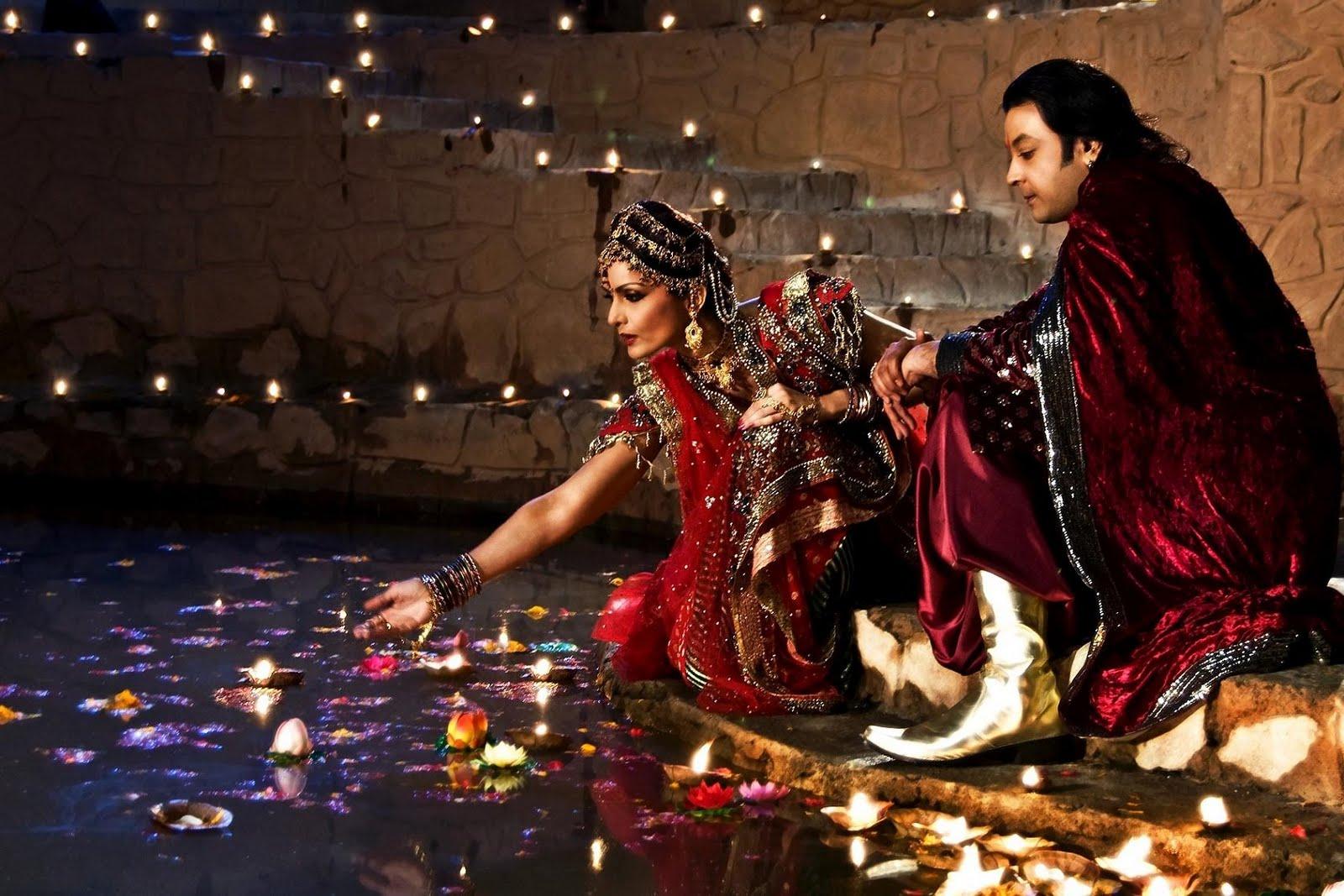Image Result For Chandrakanta Colors
