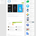 Nuovo layout della versione Desktop per Google Play Store, ecco alcune sample