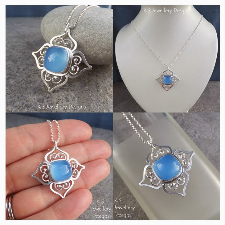http://ksjewellerydesigns.co.uk/ourshop/prod_3061135-Chalcedony-Sterling-Silver-Flower-Pendant-Square-Blossom.html