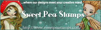 http://www.sweetpeastamps.com/
