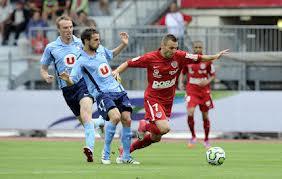 Le-Havre-Dijon-ligue-2