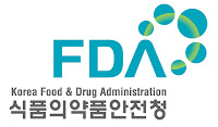 New Korean medical device regulations - medical translation