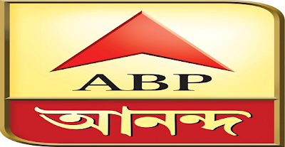Live ABP Bengali Tv Channel Online - Watch ABP Ananda Live Streaming Online Free