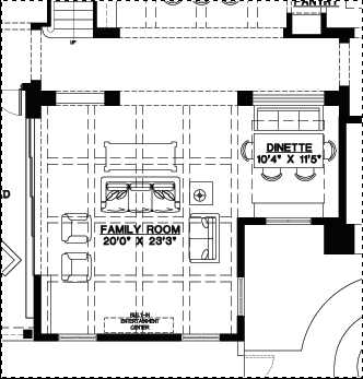Family Room as well B00F16LP02 also Grayline 40501 Large Cabi  Rack White besides I Am Child Of God Vinyl Wall Decaltwo in addition Gabarits Motifs. on dining room wall colors