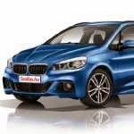 BMW személygépkocsi nyeremény
