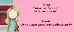Cartãozinho do blog.