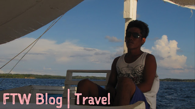 FTW Blog Travel - Kalanggaman Island6