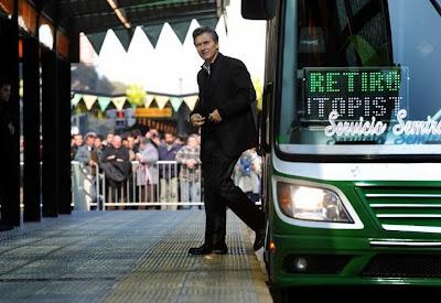 El Gobierno porteño dejó inaugurado el Metrobus de la 9 de Julio 0724_inauguracion_metrobus_g1_tel.jpg_1853027551