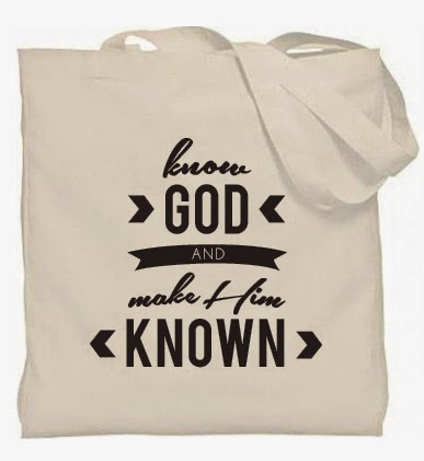 https://www.etsy.com/listing/212592534/sale-know-god-make-him-known-canvas-tote?ref=listing-shop-header-1