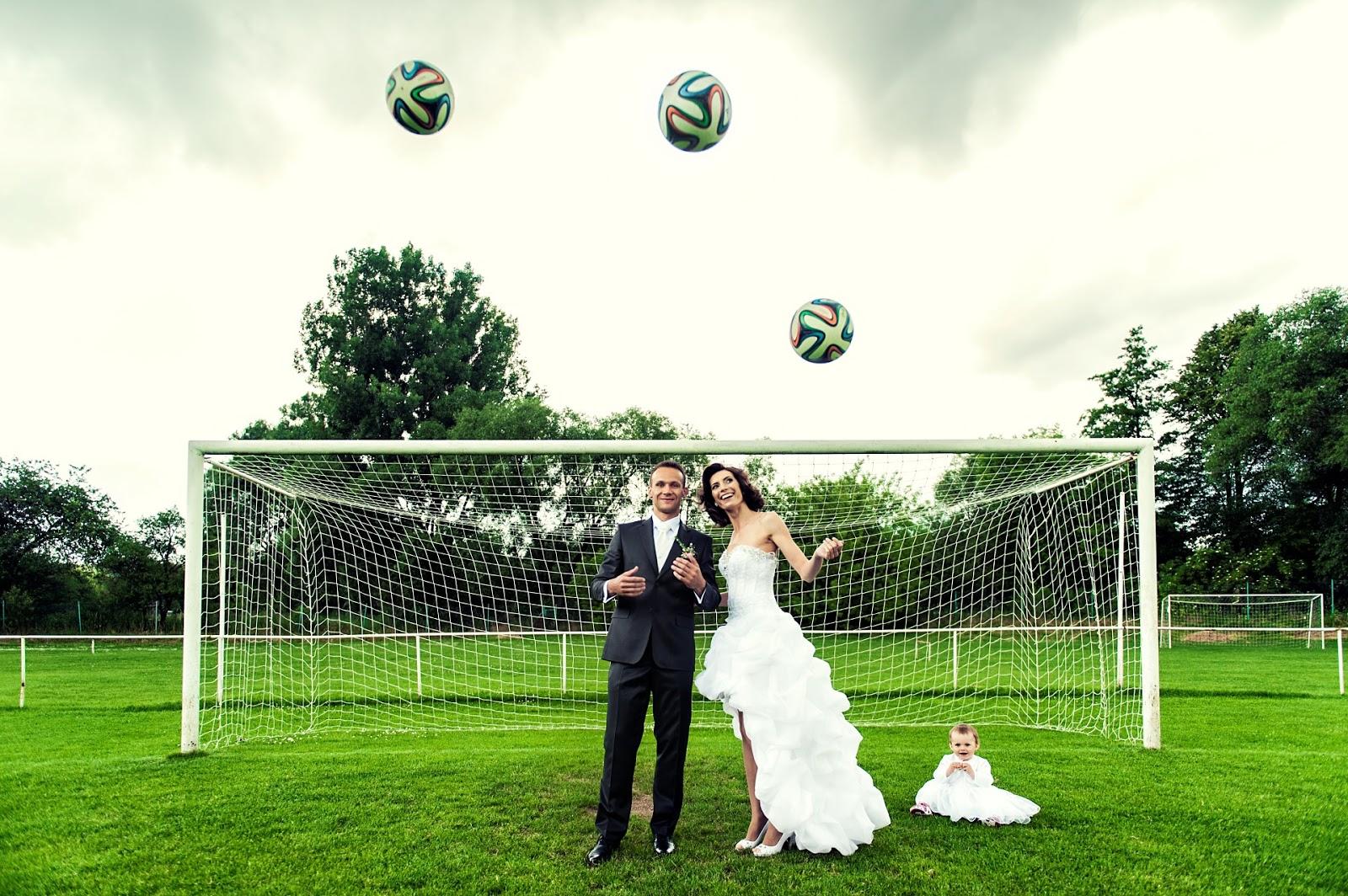 líčenie, vizážistka, svadba, fotograf
