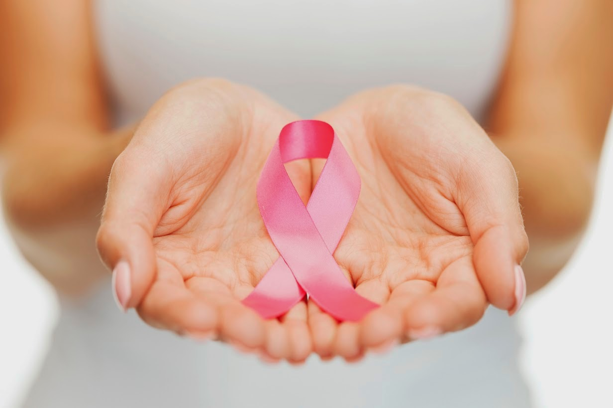 PBIRx, Milford CT, Breast Cancer Preventive Medcations