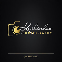 KARLINHOS PHOTOGRAPHY
