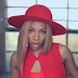 "Lil Mama Attempts to Throw It Back and Stay Fresh with Music Video for ""Sausage"""