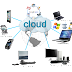 What is the Cloud computing technolgy ?