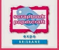 Brisbane Expo