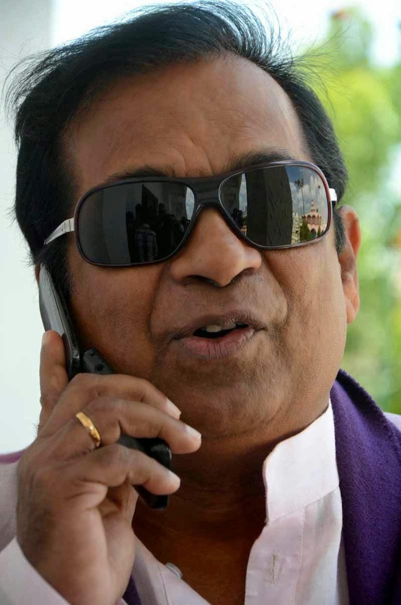 Malligadu marriage bureau actress turturro