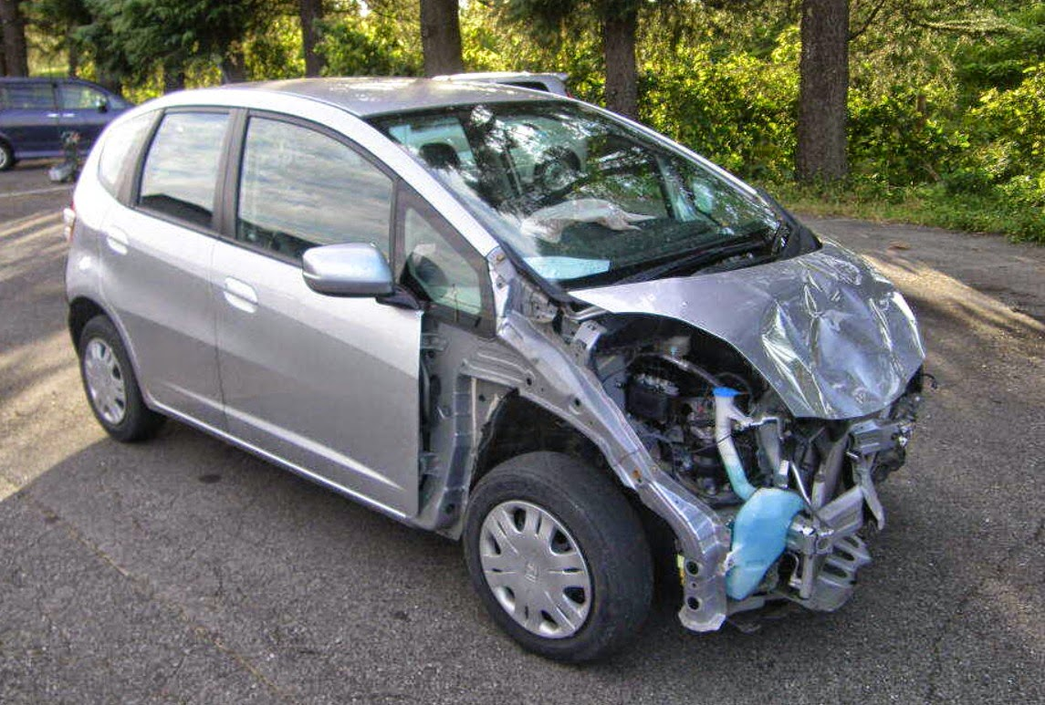 car accidents in japan List of motor vehicle deaths in japan by year this is a list of motor vehicle deaths in japan by year deaths are currently defined by those who die within 30 days of the date of the accident, but 1980 and before are one day accident deaths.