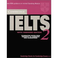 Cambridge-IELTS-Book-2_IELTS-Package
