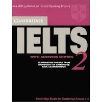 Cambridge-IELTS-Book-2_IELTS-Package