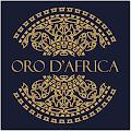 ORO D'AFRICA