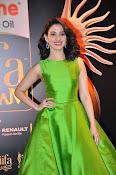 Tamanna Glowing in green-thumbnail-10