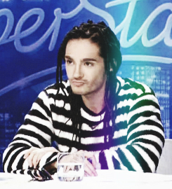 hermanitos-kaulitz-tokio-hotel-official-humanoid-colombia-fanclub
