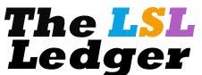 LSL Ledger