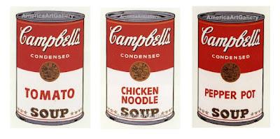 5 Datos que seguramente no sabías sobre la sopa