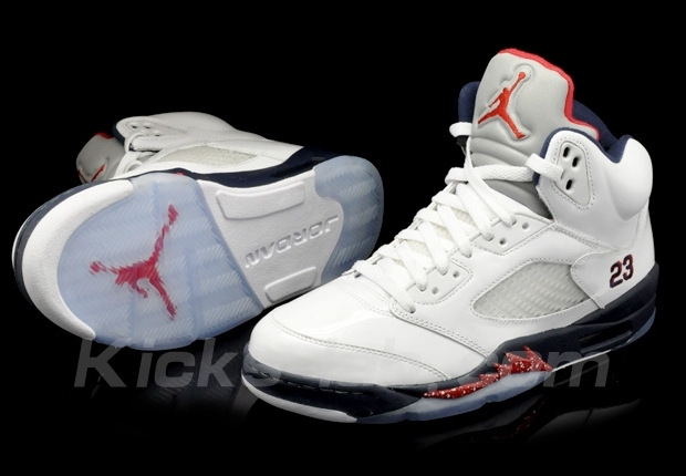air-jordan-5-white-navy-red-10.jpg