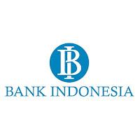 Lowongan Kerja Bank Indonesia Analyst 2015