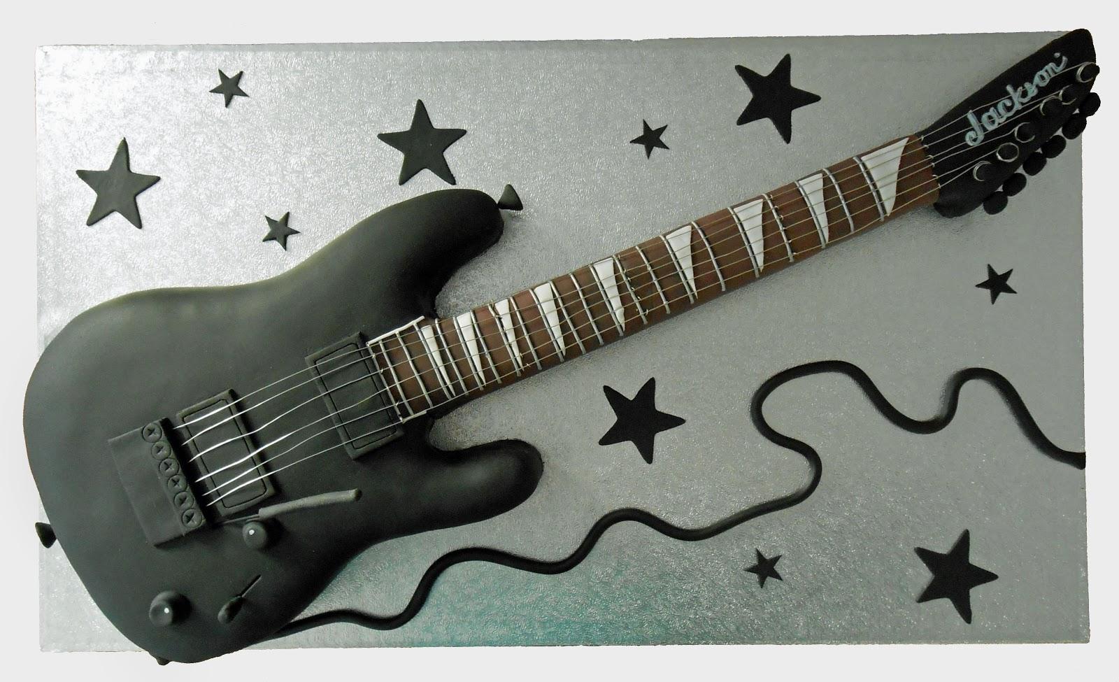 http://3.bp.blogspot.com/-3Q10nS7aLTk/UIVKdew8ePI/AAAAAAAAApQ/tiGBtb1jPnw/s1600/jackson+guitar.jpg