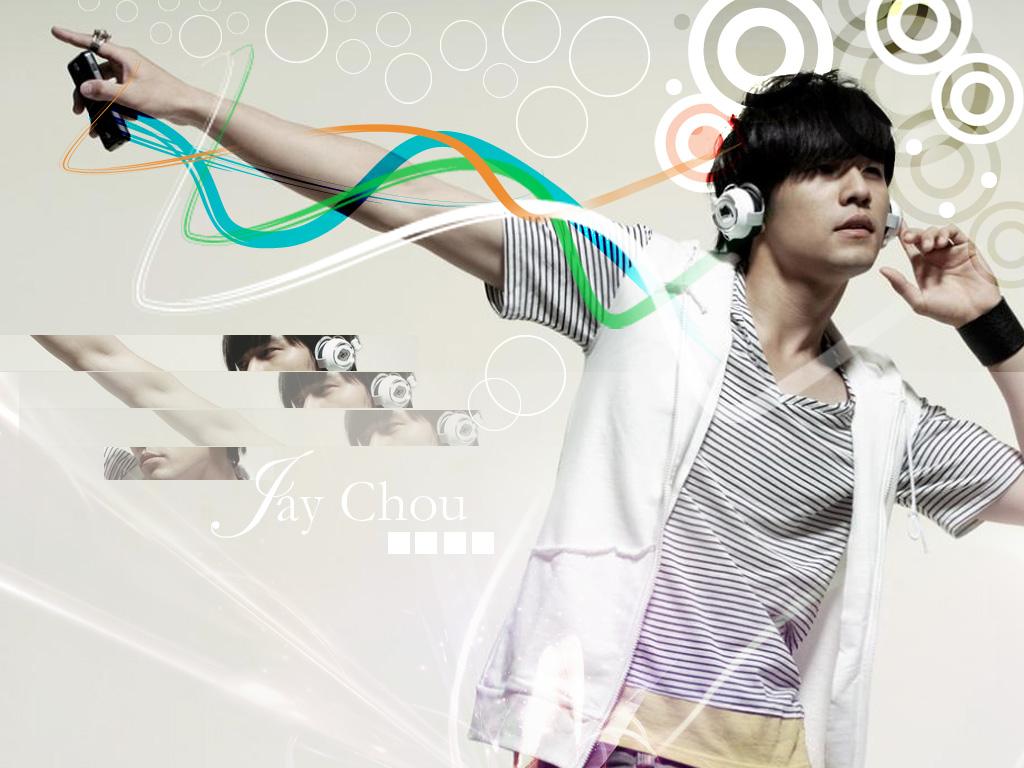 Ihya Yusriati: Jay Chou Jay Chou 2012 Wallpaper