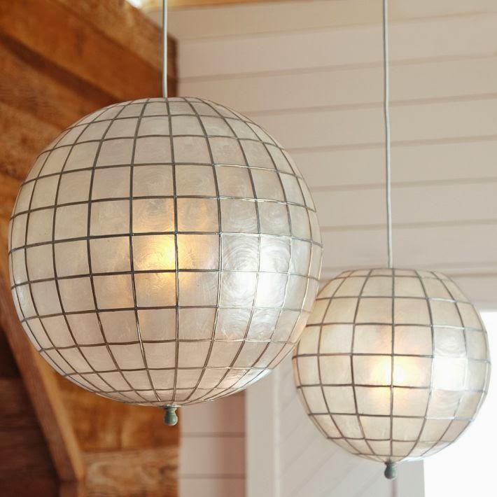 con luz directa techo o indirecta lmparas de noche flexos apliques de pared elige lmparas bonitas originales que den calidez al cuarto