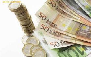 Como invertir en el mercado de divisas