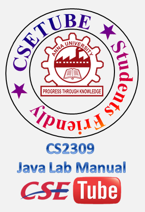 ece lab manual ece 315 Ece labs ece labs undergraduate your ece laboratory experience at unc charlotte has been designed to provide you with the basic laboratory skills needed in your.