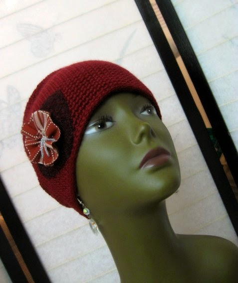 https://www.etsy.com/listing/217696395/crochet-artsy-tube-hat-beaded-burgundy?ref=shop_home_feat_1