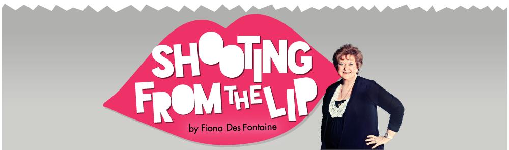 Fiona Des Fontaine