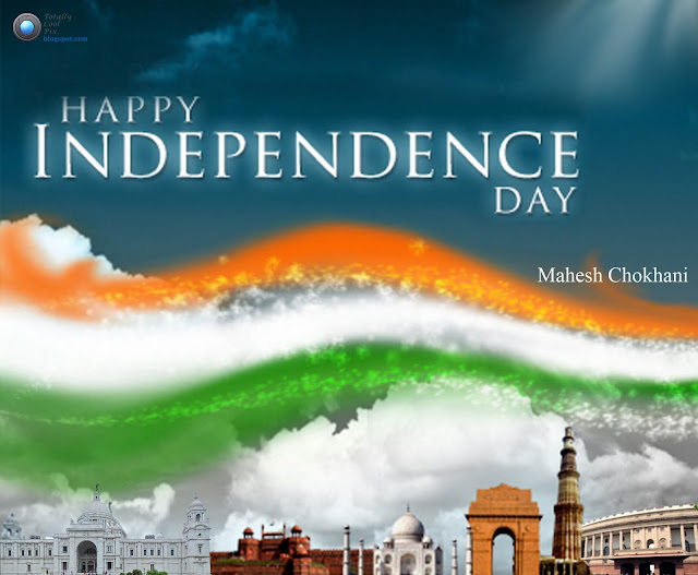 Independance Day india 15 August greeting card and wallpaper | 15 August independence day of India HD wallpaper and greeting card | 15 August 2012 | beautiful india | greeting card | indian wallpaper | independence wallpaper  | independence card | Independence Day in India | Independence Day - Festivals of India