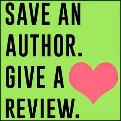 Review for books