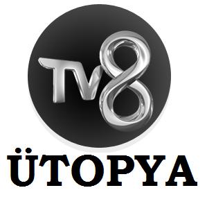utopya tv8 canli izle
